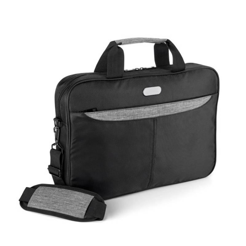 3ef9f9c05 Bolsas para Notebook Sapopemba - Bolsa Térmica Personalizada ...