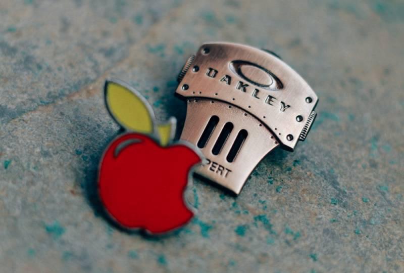 Brindes Personalizados com Logotipo Preço Poá - Brindes Personalizados Atacado