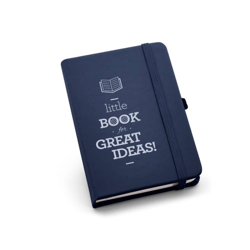 3f7ae9249 Caderneta Tipo Moleskine Personalizada Preço Carapicuíba - Cadernetas  Personalizadas