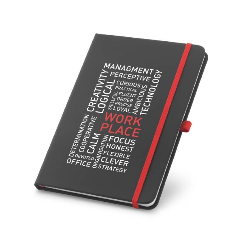 Fabricante de Caderneta Tipo Moleskine em Sp Preço Jundiaí - Cadernetas para Personalizar