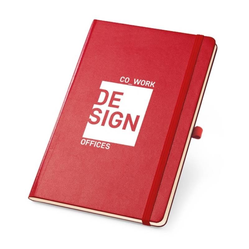 531133546 Fabricante de Caderneta Tipo Moleskine em Sp Americana - Cadernetas de  Anotações