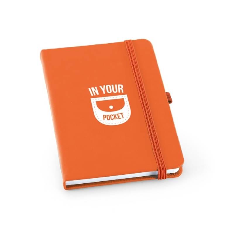 cd7569c9e quanto custa caderneta tipo moleskine personalizada Bragança Paulista