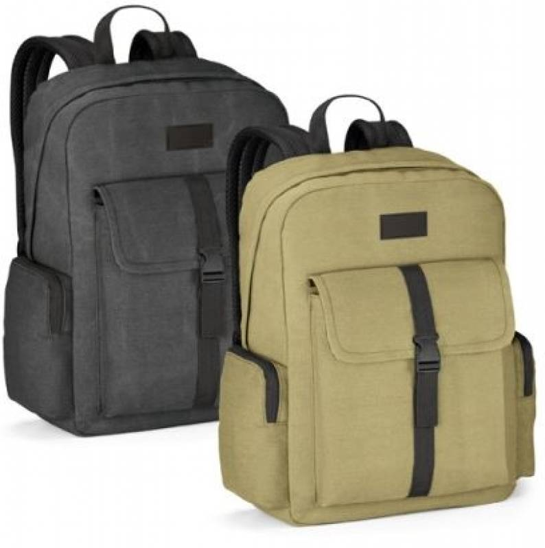 3b3b88f46 Fabricante de Mochilas e Bolsas em Sp Preço Itapevi - Mochilas e Malas de  Viagem Personalizadas