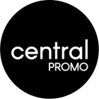 pins em metal - Central Promo