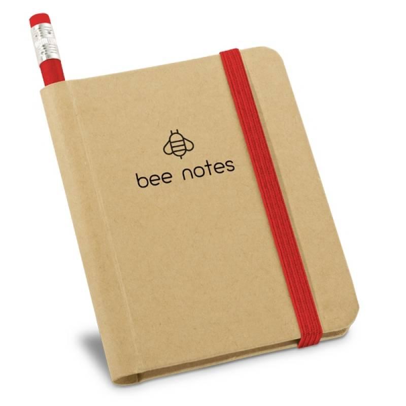 Onde Encontro Cadernetas Brinde Vargem Grande Paulista - Caderneta para Anotações