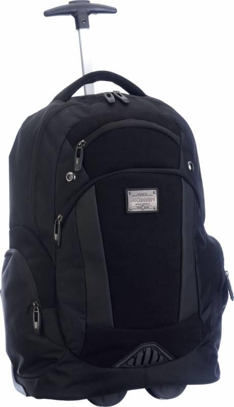 7bf2cb92a onde encontro mochila personalizada com rodinha Biritiba Mirim
