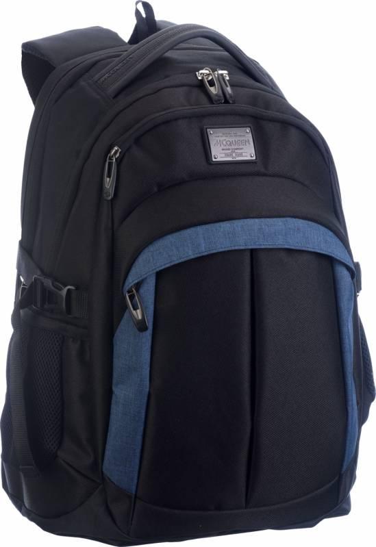 c1a0f6757 onde encontro mochilas e bolsas para notebook São Lourenço da Serra
