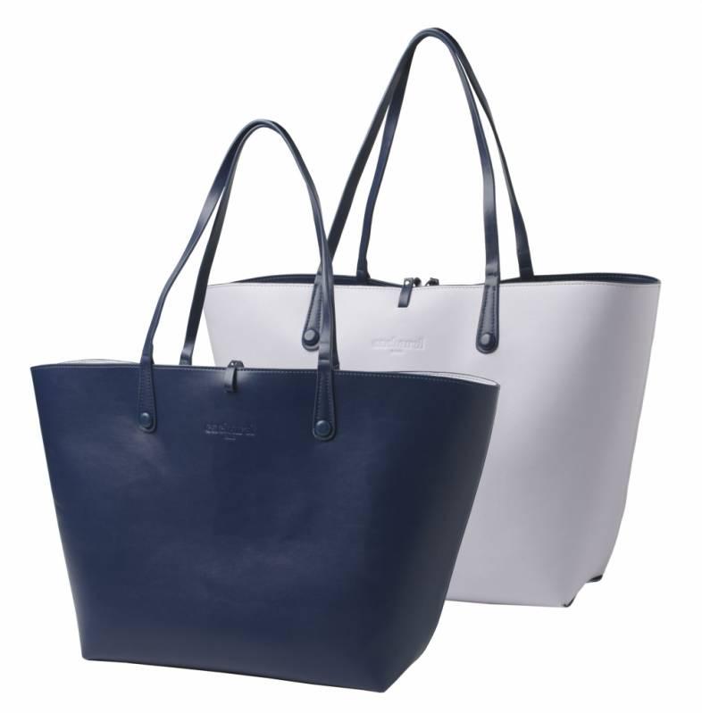 efdda5e32 Ampla variedade de bolsas e mochilas personalizadas é com a Central Promo!